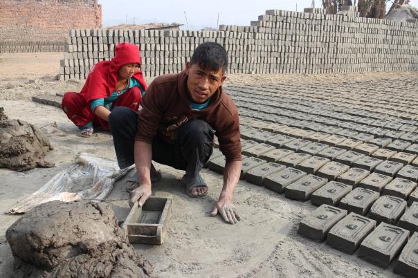Nepal 23-24 januari 2014 017