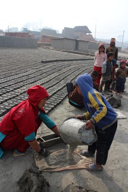 Nepal 23-24 januari 2014 024